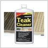 "STARBRITE ""Sea-Safe Teak Cleaner"""